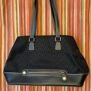 Tommy Hillfiger Tote